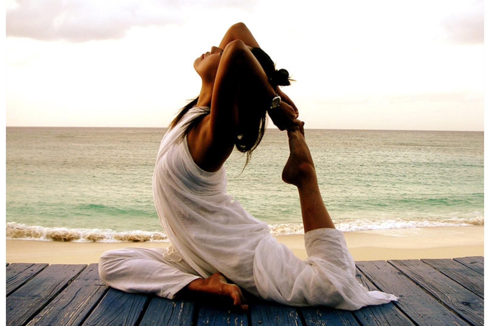 giam tac dung phu khi hoa tri voi yoga
