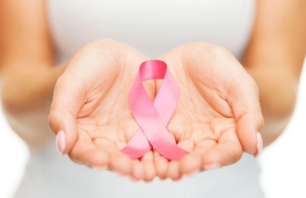 Dấu hiệu bệnh ung thư vú giai đoạn cuối thường thấy