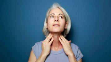 Kiến thức cần biết về bệnh ung thư vòm họng giai đoạn cuối
