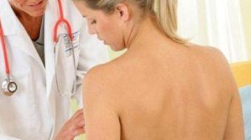 Nhận biết dấu hiệu bệnh ung thư vú giai đoạn đầu