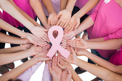 Thực hư chữa khỏi ung thư giai đoạn cuối bằng tế bào gốc