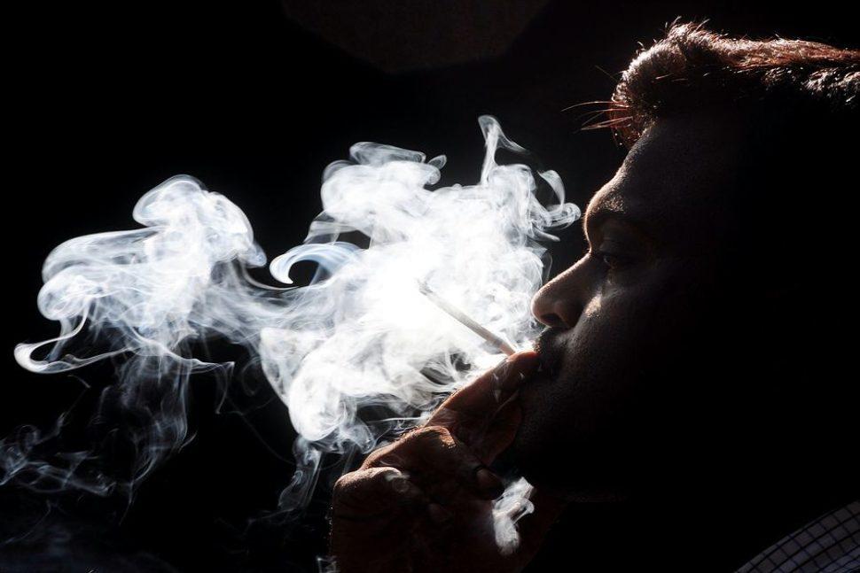 5 nguyên nhân chính gây ung thư vòm họng