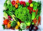 7 cách phòng chống bệnh ung thư dạ dày