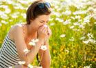 8 bệnh thường gặp trong mùa hè