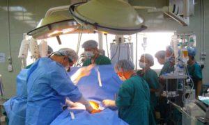 Dấu hiệu ung thư dạ dày giai đoạn cuối và cách chữa trị