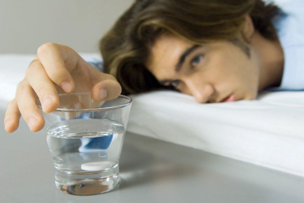 Các loại thuốc giảm đau hỗ trợ chữa bệnh ung thư giai đoạn cuối
