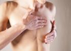 Cách chữa bệnh ung thư vú nam