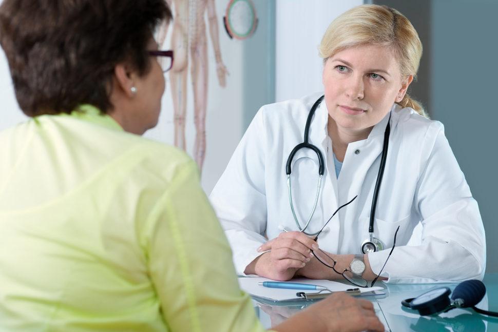 Cách phòng chống ung thư thanh quản