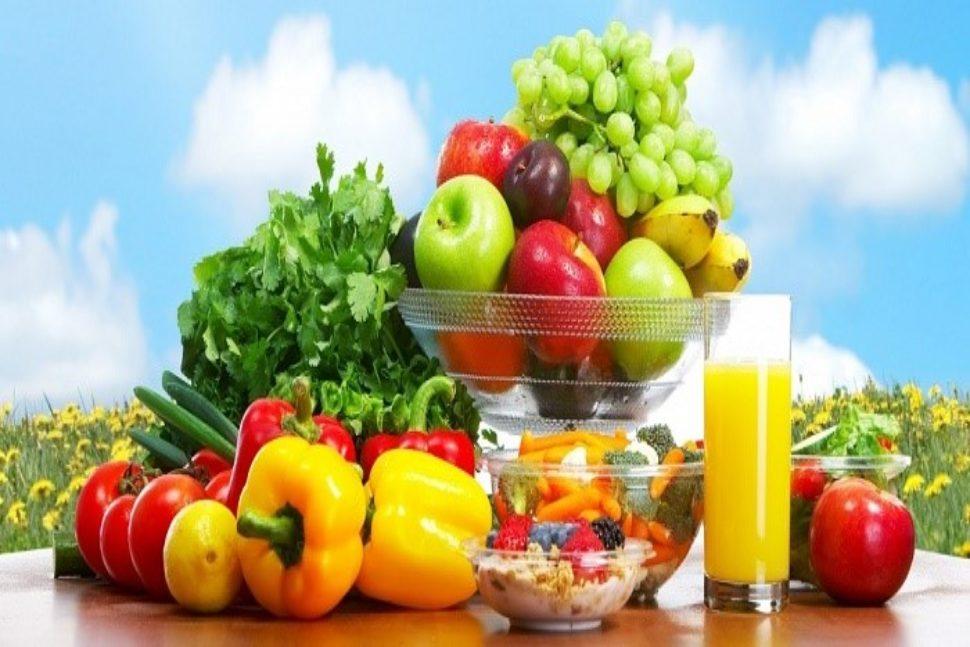 Chế độ dinh dưỡng cho bệnh nhân chữa bệnh ung thư giai đoạn cuối