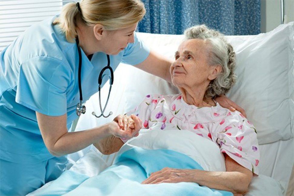 Dấu hiệu ung thư phổi giai đoạn cuối và cách chữa trị