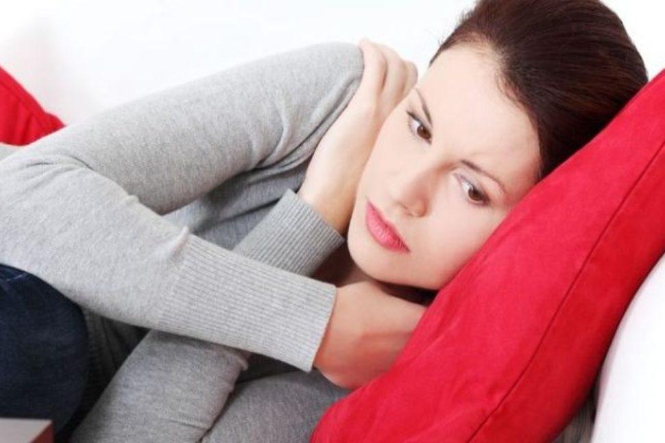 Giảm tác dụng phụ khi điều trị ung thư tử cung