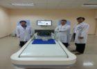 Khám ung thư miễn phí ở Tp. HCM trong vòng 3 tháng