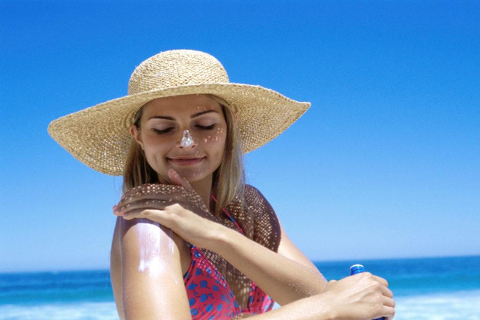 Nguyên nhân và cách phòng chống ung thư da