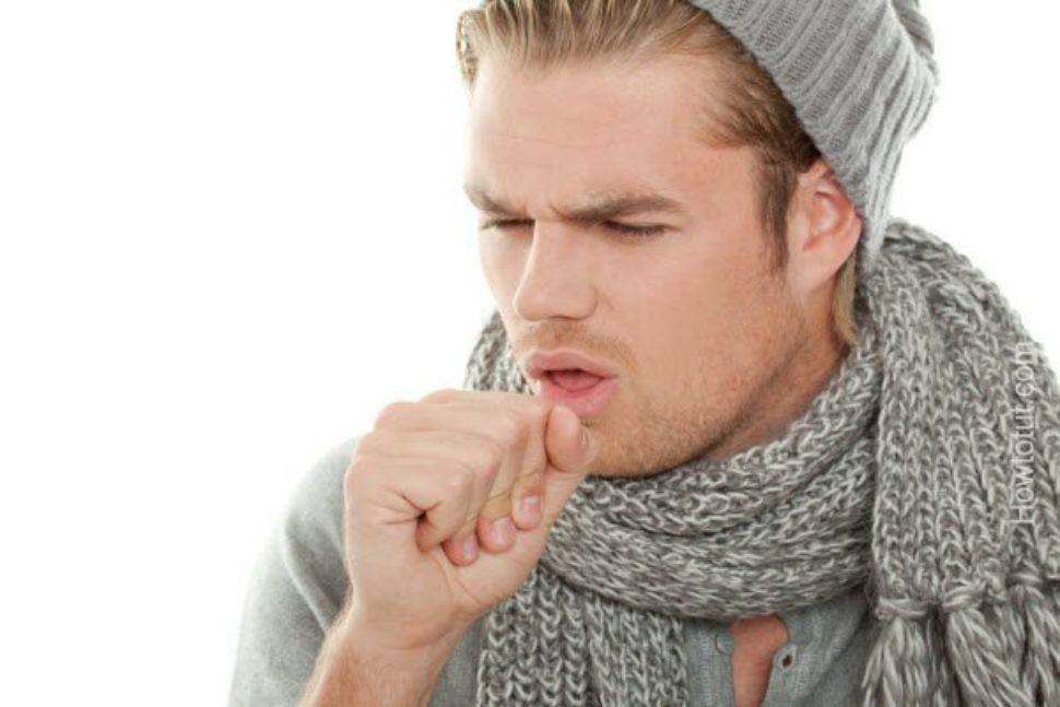 Những dấu hiệu cảnh báo về ung thư phổi