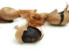 Những loại rau củ giúp phòng chống bệnh ung thư