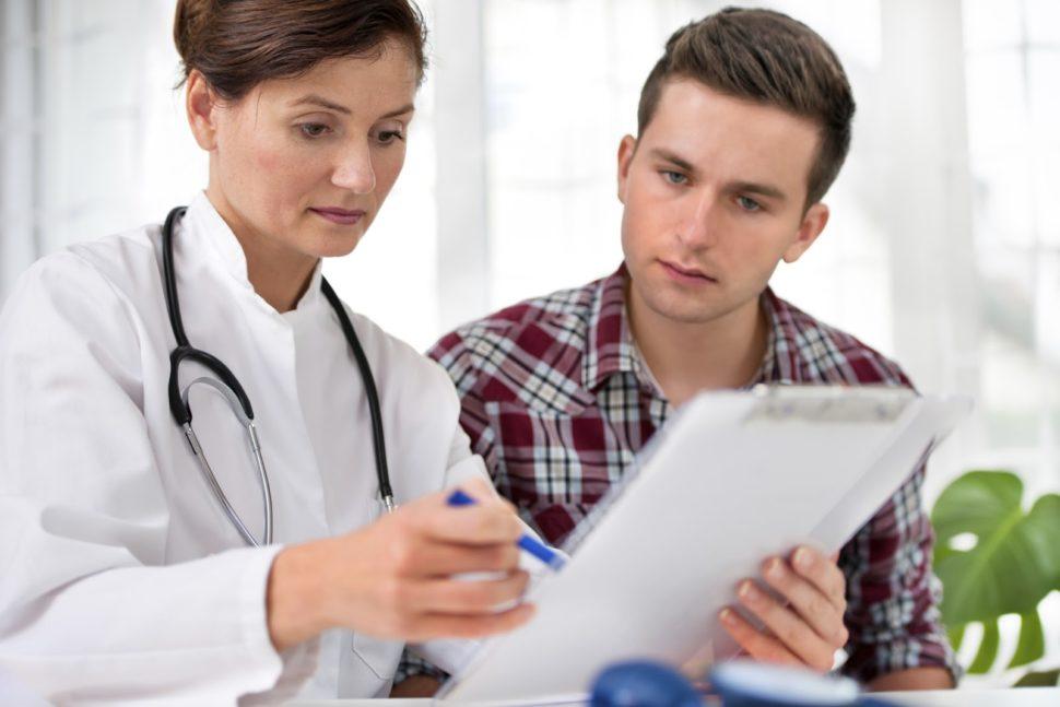 Những việc nên làm để phòng chống bệnh ung thư hiệu quả