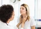 Phương pháp chữa bệnh ung thư đầu cổ cần biết