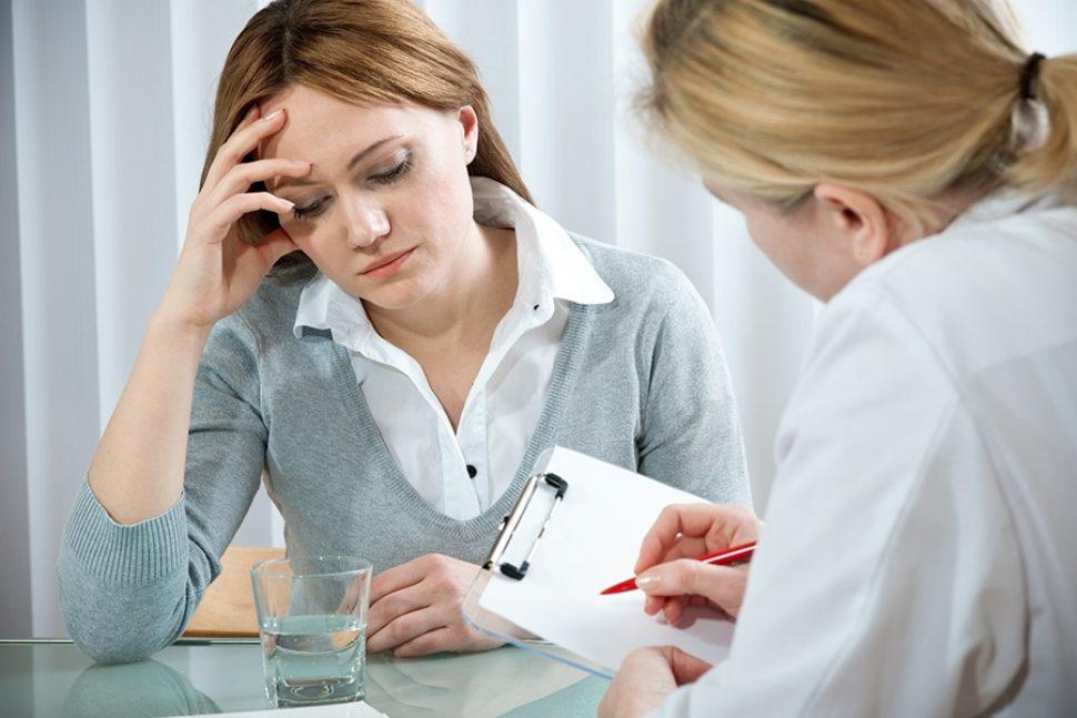 Phương pháp điều trị ung thư âm hộ giai đoạn cuối