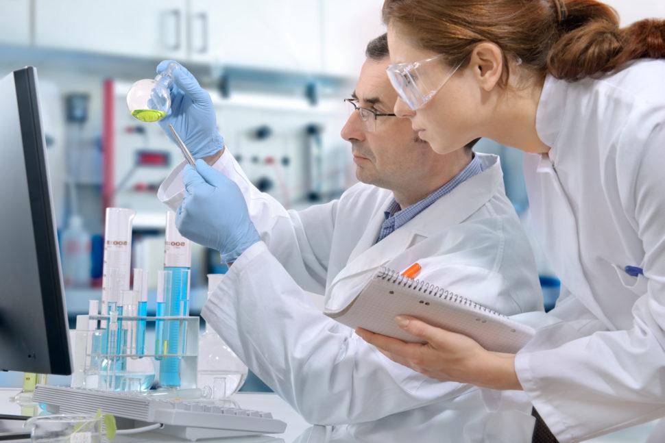 Phương pháp chữa bệnh ung thư giai đoạn cuối bằng tế bào gốc