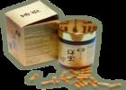 Thuốc Fucoidan Nhật Bản trị được ung thư không?