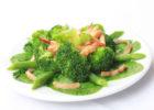 Thực phẩm phòng chống bệnh ung thư tuyến tụy hiệu quả