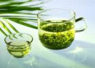 Thức uống ngăn ngừa các bệnh ung thư và giúp giải nhiệt ngày hè